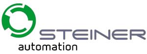 Steiner Automation