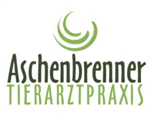 Tierarztpraxis Dr. Reinald Aschenbrenner