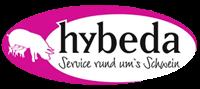 Hybeda - Service rund um´s Schwein
