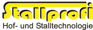 Stallprofi Hof- und Stalltechnologie