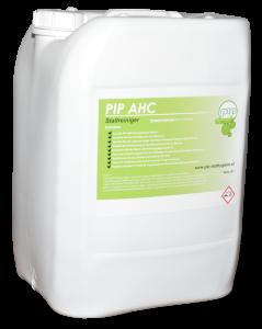 Zum Produkt: PIP AHC Stallreiniger-Schaumreiniger