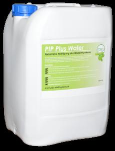 Zum Produkt: PIP Plus Water